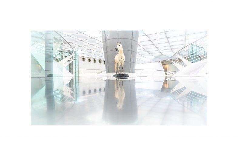 2020-03-09-mercedes-benz-museum-17-785x538.jpg