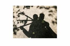 2020-05-15 stadtfriedhof 6 tag 61