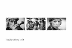 3 x square himalaya nepal tibet 2